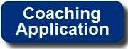 Coaching Application
