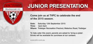 junior-presentation-flyer-2015