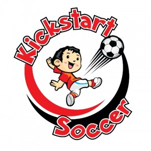 Kickstart Soccer_Final_Outlined_11012014