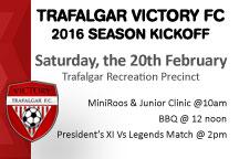 tvfc-kickoff-2016-bc-flyer