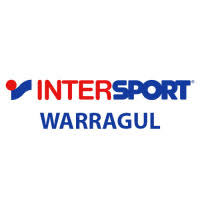 Intersport Warragul Logo